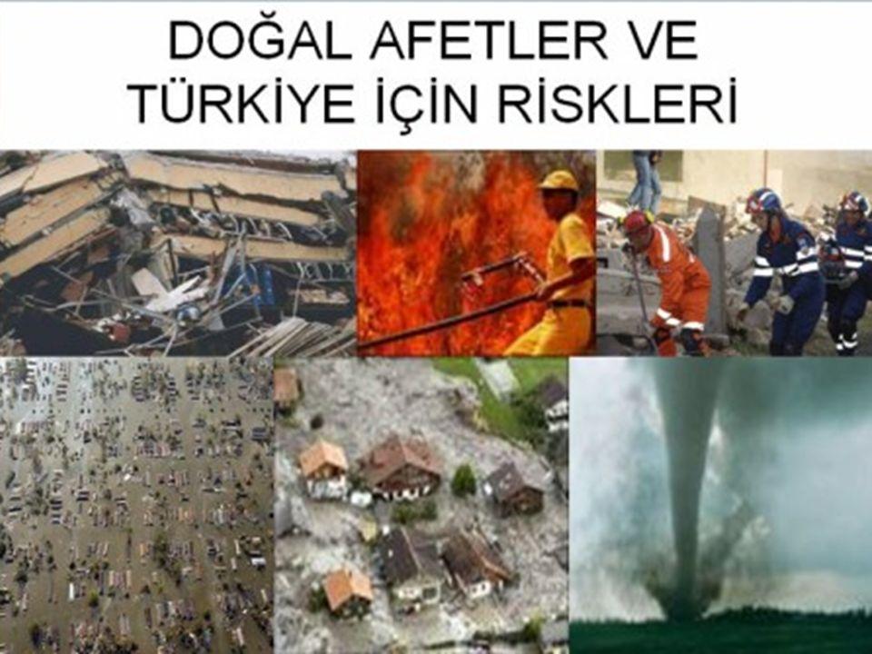  Zonguldak'ta meydana gelen maden çökmeleri ya da Konya'da tarım olarak yeraltı suyunun kullanılması sonucu oluşan boşluklara çökme beşeri faktörlerle beraber gerçekleşen çöküntü depremleridir.