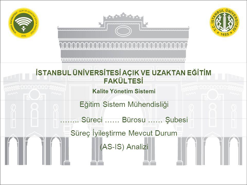 auzef.istanbul.edu.tr 81