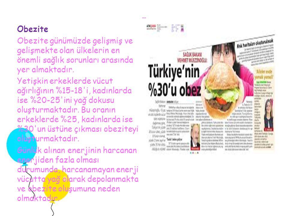 BESLENME PROBLEMLERİ Anoreksiya Nervoza, çoğunlukla kendi kendini, ölüm derecesinde, aç bırakarak yememe hastalığıdır. Anoreksiya Nervoza'lı hastalar