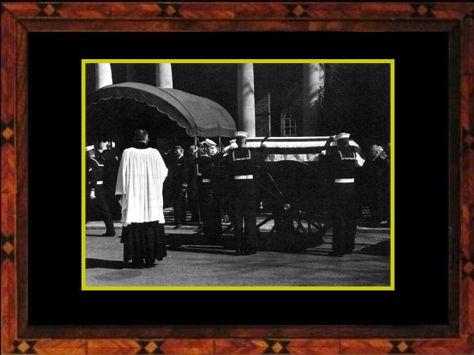 29 30.12.1956 SON SÖZLER 1947 den bu yana yıllar geçti.