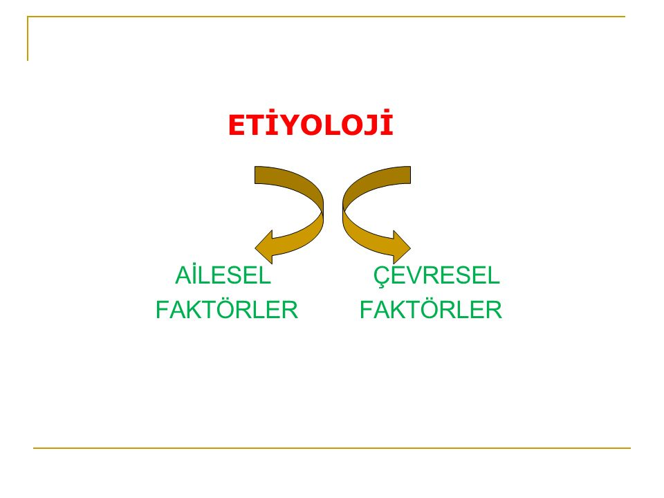 AYAK Equinovarus, MTF eklemlerin fleksiyon deformiteleri, Ön ayağın fleksiyon deformitesi,