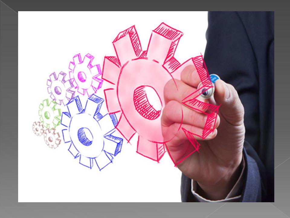  Hizmet işletmelerinin kuruluş yeri seçilirken endüstri işletmelerinden daha farklı etkenler gözönünde bulundurulmalıdır.