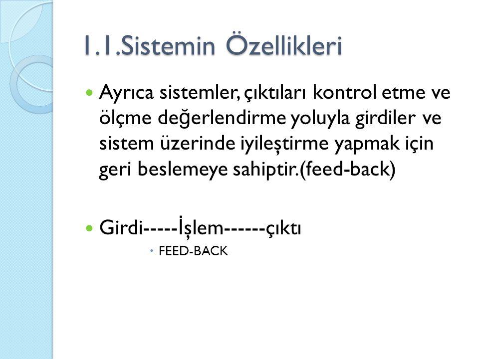 Nesne Yönelimli Dillerin Evrimi Smaltalk Simula, Smaltalk dilinin birincil esin kayna ğ ıdır.
