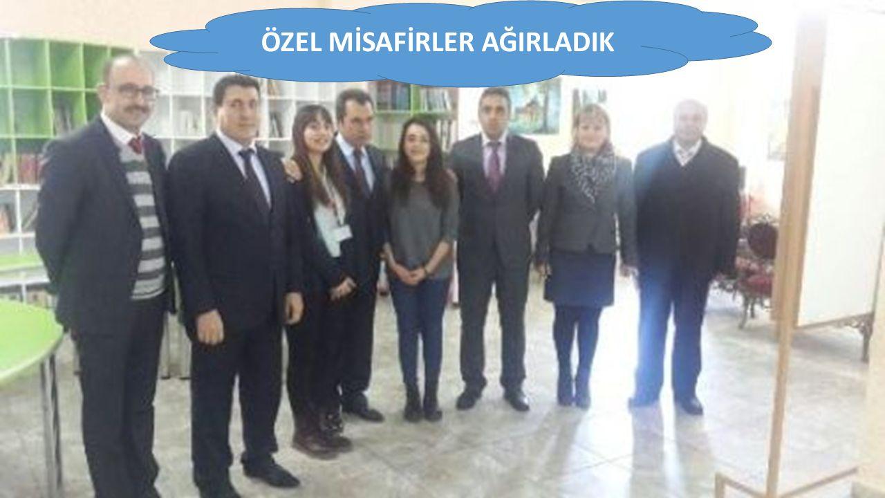 MACARİSTAN'A GİTTİK AB BÜROSUNU ZİYARET ETTİK
