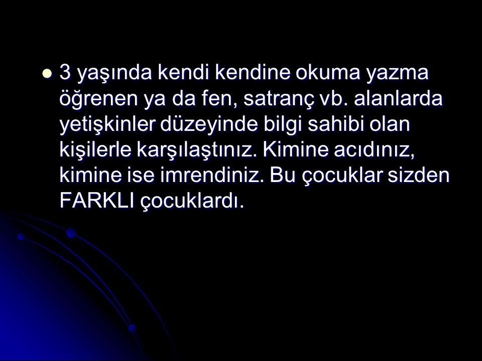 TÜRKİYE İSTATİSTİKLERİ Türkiye de 8,5 milyon özürlü bulunduğu ve bu rakamın nüfus içindeki payının da yüzde 12,29 civarında yer aldığı kaydedildi.