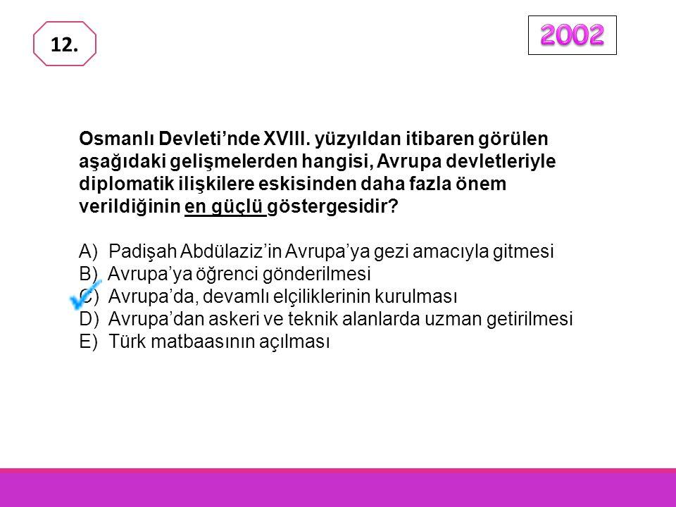 Osmanlı Devleti'nde, I. Şehzadelerin, devlet yönetiminde deneyim kazanmaları için sancaklara gönderilmesi II. Padişah IV. Mehmet'in ayaklanan sipahile