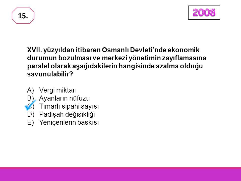 Osmanlı İmparatorluğu'nda, Celali Ayaklanmaları'nın bastırılması için asi şeflerinin bazıları öldürülmüş, bazılarına yüksek rütbeler verilerek onların