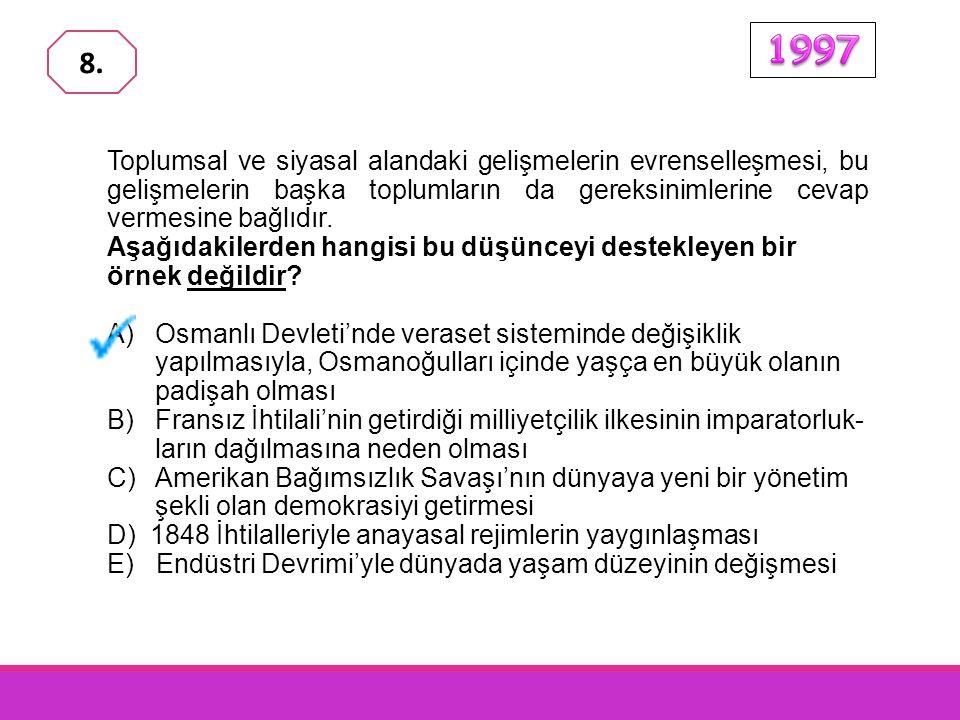 XVI. yüzyılda yaşayan Osmanlı astronomi bilginlerinden Takiyüd- din Mehmet, hükümetten aldığı izinle Tophane'de yeni bir rasat- hane kurulmasını sağla