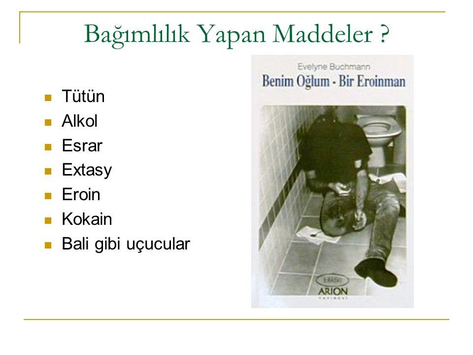 T.C SAĞLIK BAKANLIĞI AYVALIK SAĞLIK GRUP BAŞKANLIĞI Dr. Özdemir ÇETİNEL
