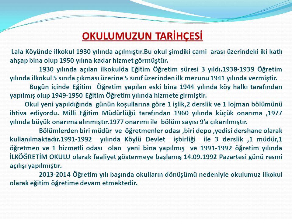 VİZYONUMUZ Türkiye'yi çağdaş uygarlık düzeyinin üzerine çıkaracak eğitim ve öğretim etkinliğini sevgiyle yürüten, evrensel bilgiye koşan, alanında ihtiyaçları karşılamada gerekli bilgi ve becerilerle donatılmış teknik insan gücünü yetiştiren, Ülkede İLK leri ve EN leri çıkaran saygın bir eğitim kurumu olmak.