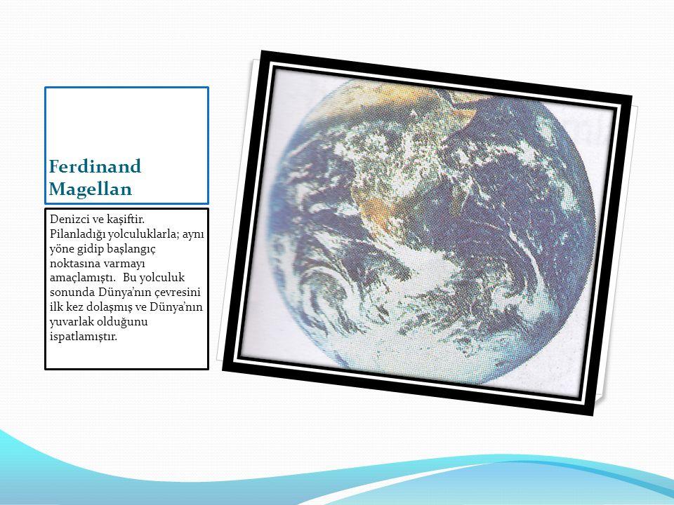 Hava Küre *Taş küre ve su küre ile çakışır *Üst sınırı ise uzay boşluğuna kadar yaklaşık 1000 km dıştan sarar Hava kürenin ilk 12 km'lik bölümünde *Azot, oksijen, karbondioksit ve su buharı gibi çeşitli gazlar bulunur.