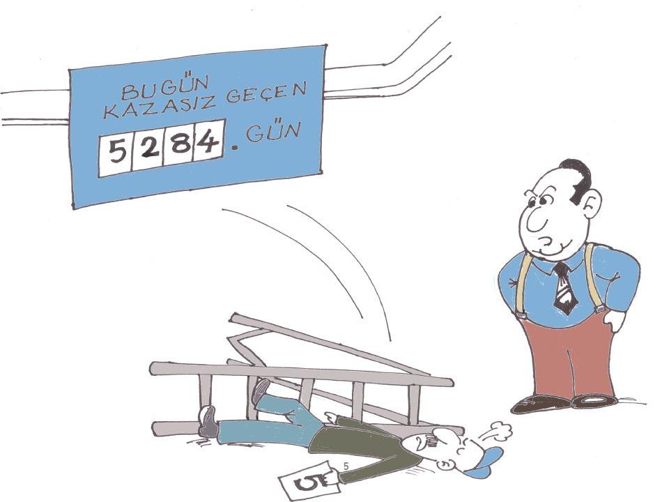 46 *NOT* Okullarınızda İş-Kur tarafından TYÇP kapsamında çalışanlar.