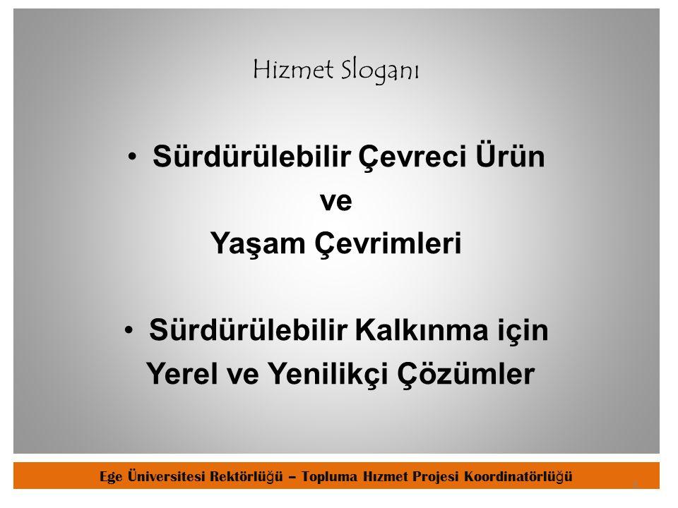 Devlet Türk M.