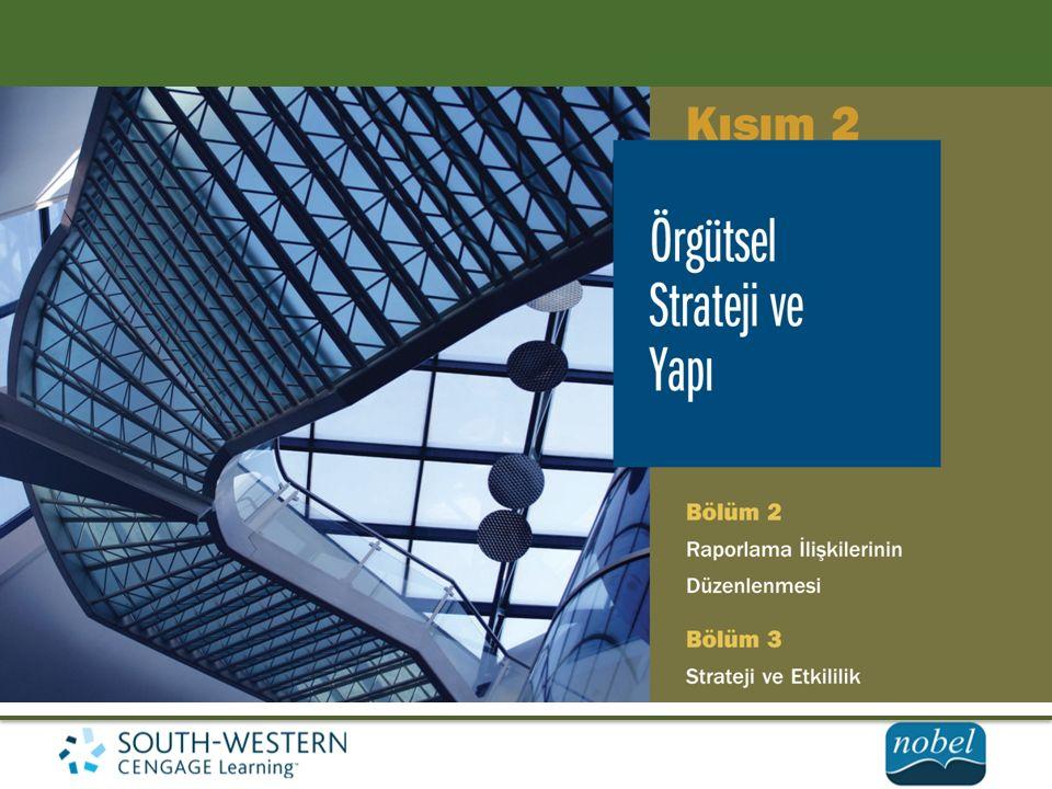 Genel Misyon Strateji Hedefler Etkililik Kriterleri: Faaliyetlerimiz daha iyi bir performansa ne kadar olumlu katkıda bulunuyor.