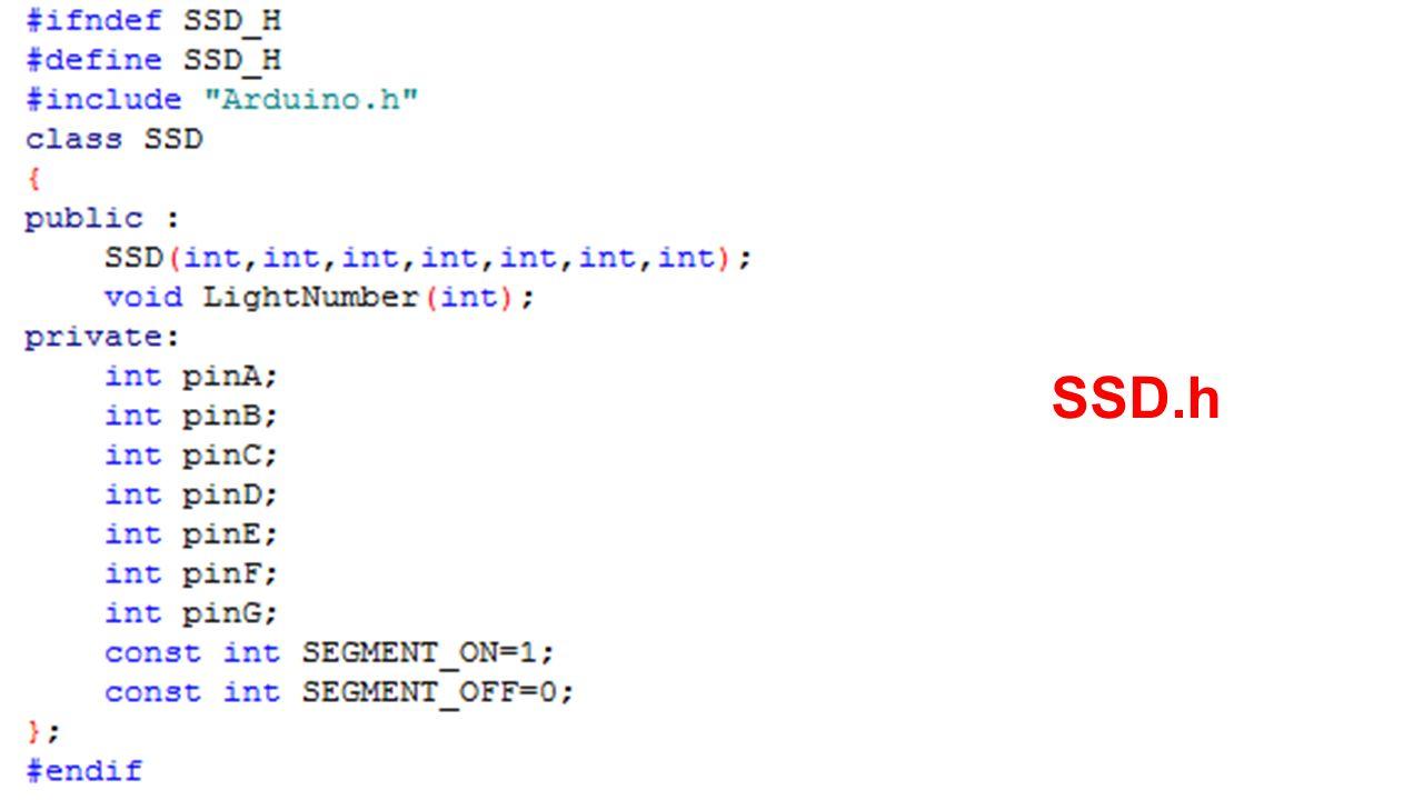 SSD.h