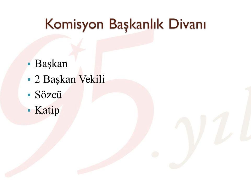 Teşekkürler… Zeynep Duran Tel: 0 312 420 53 99 e-posta: zeynep.duran@tbmm.gov.tr