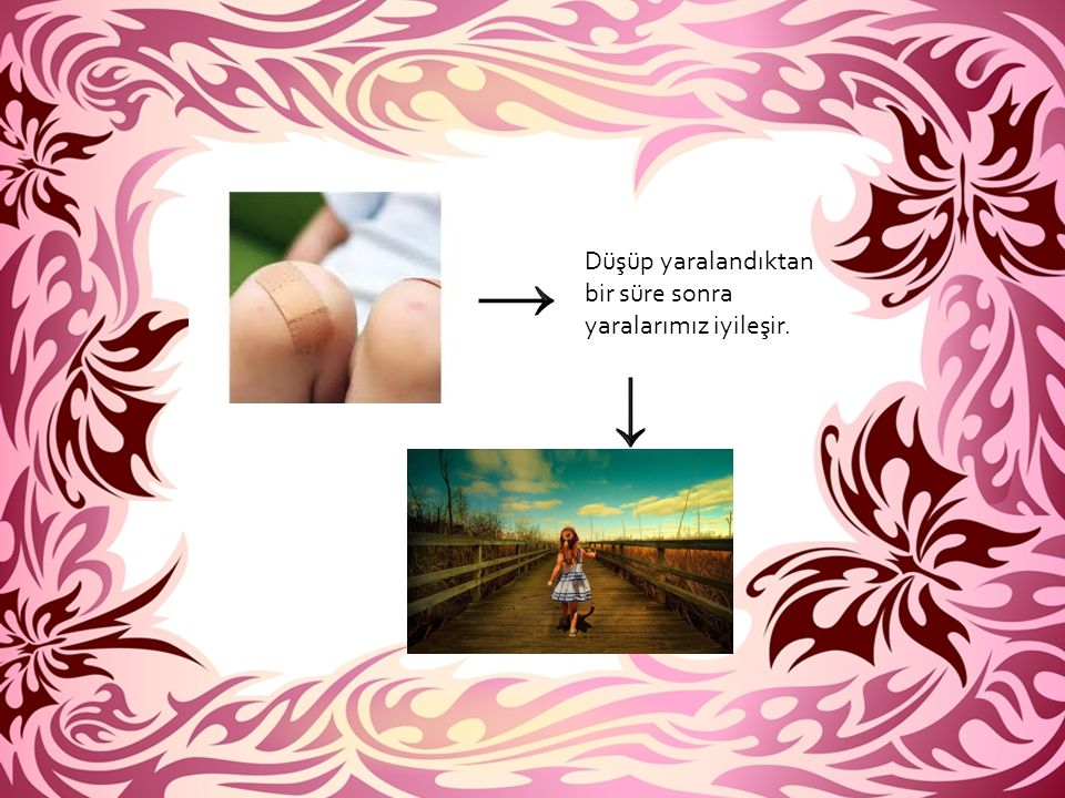 Maya olarak kullanılan yoğurt,bir kova sütü yoğurda dönüştürür.