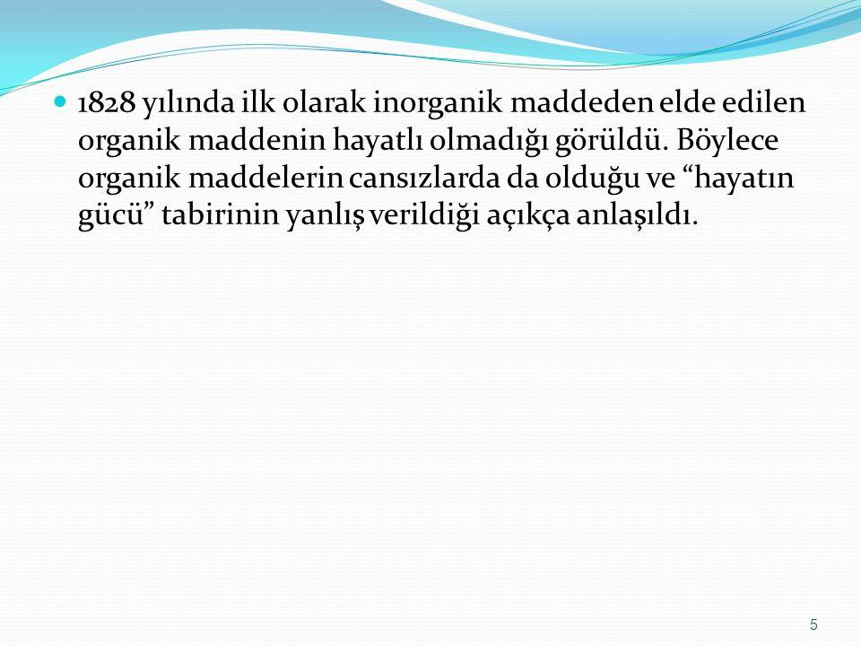 ORGANİK BİLEŞİKLERDE ADLANDIRMA 86