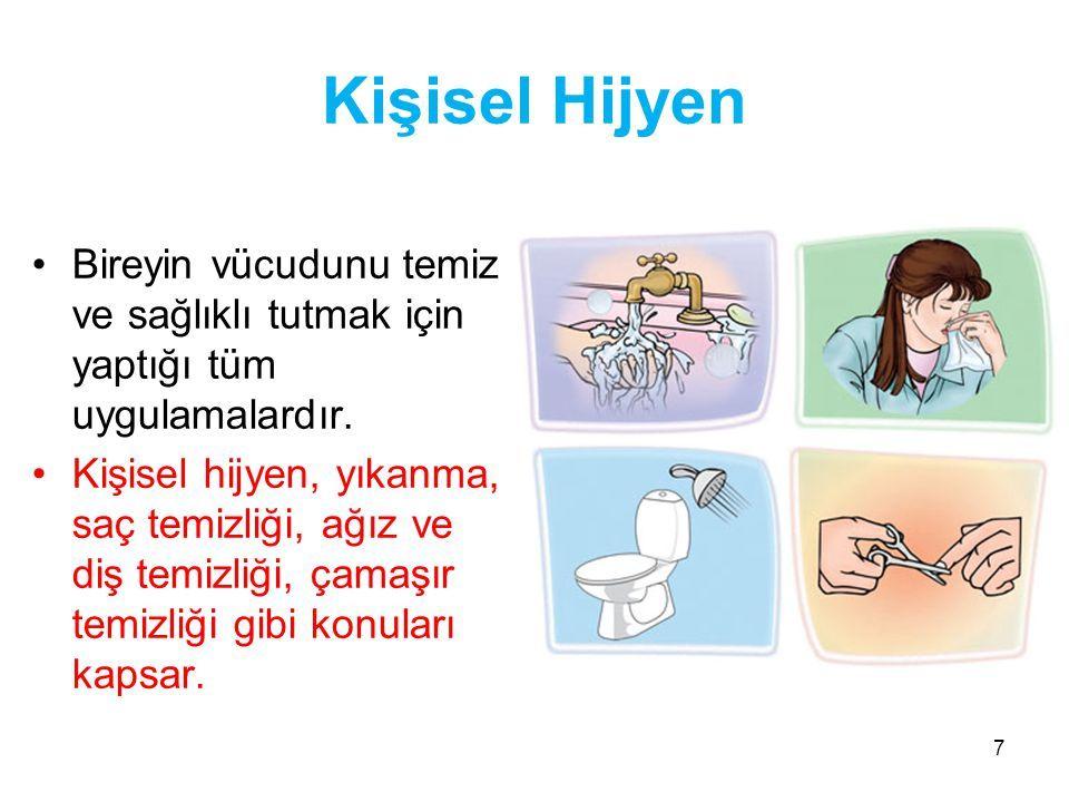 4-DİŞ TAŞI (TARTAR)