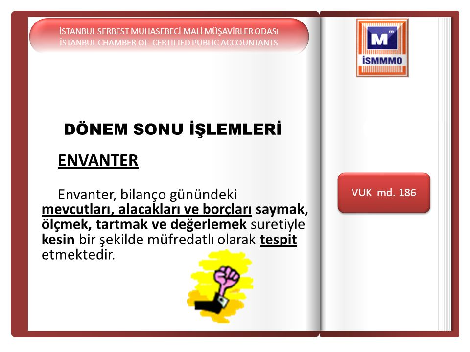 Emisyon Primi İstisnası EMİSYON PRİMİ K.V.K.Md.
