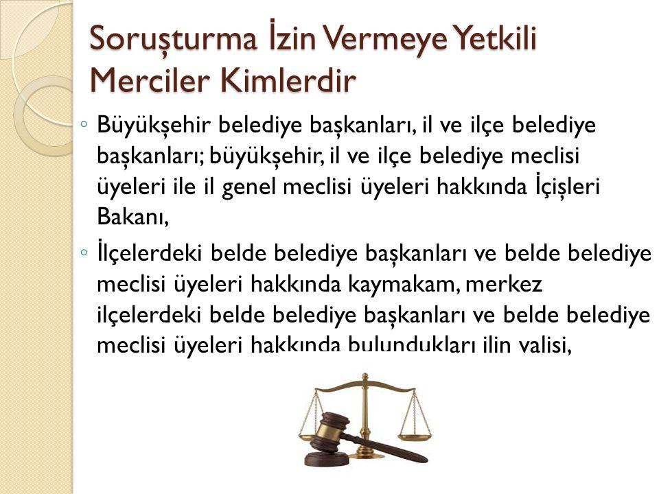 Yetkili ve görevli mahkeme Davaya bakmaya yetkili ve görevli mahkeme, genel hükümlere göre yetkili ve görevli mahkemedir.