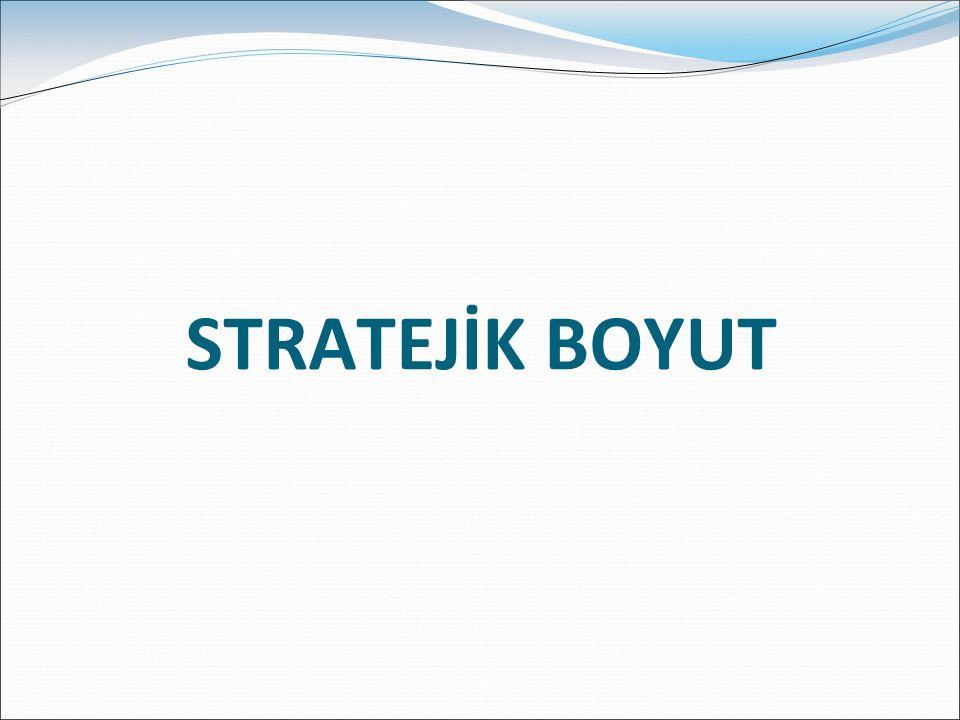 İkili Anlaşmalar Uluslararası İlişkiler Bölümü ALMANYAUniversitaet Konstanz ROMANYAUniversity of Bucharest