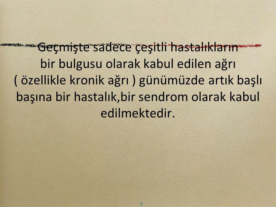 Diş ağrısı tedavisi Üç yaşında kara öküzün gübresi bir kapta kaynatılır, diş üzerine konur Kulak ağrısı tedavisi Kamış şekeri, tarçın, susam yağı, keçi idrarı, koç idrarı birlikte kaynatılarak kulağa damlatılır Ünver AS Uygurlarda tebabet (8-14.yüzyıl) İstanbul 1936 27