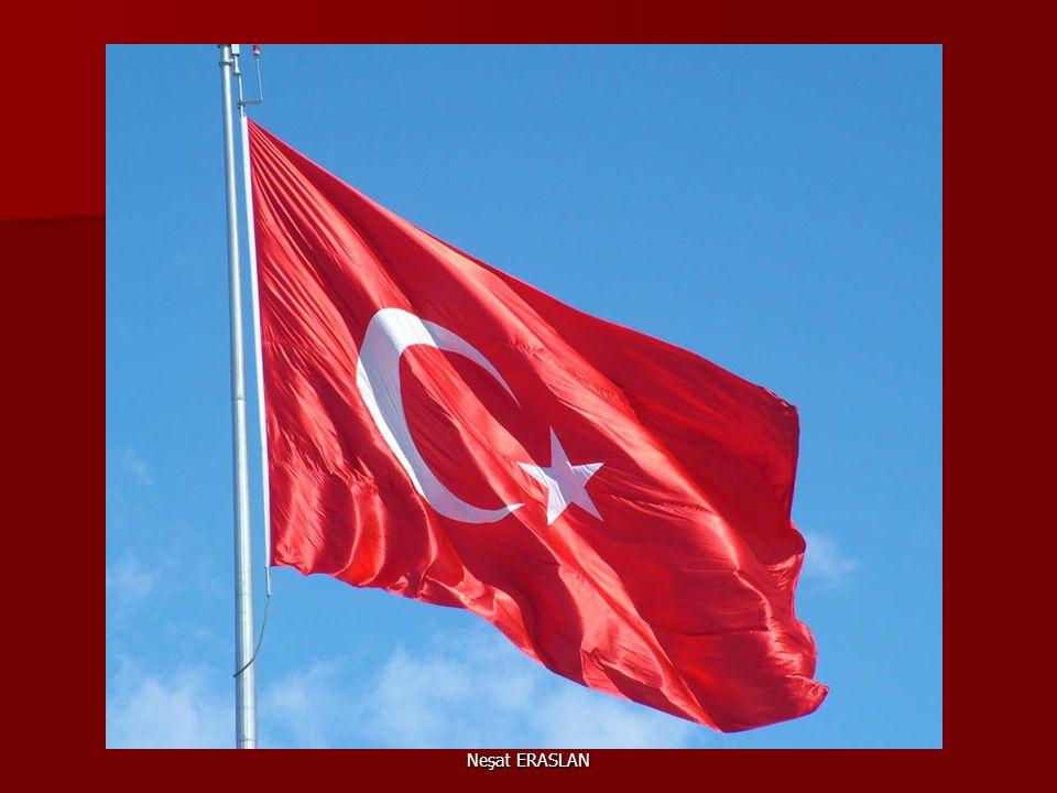 """Neşat ERASLAN İSTİKLAL MARŞI'NA GİDEN SÜREÇ Kurtuluş Savası, Mehmet Akif'e """" vatan"""" mefhumunun ifade ettiği manayı bütün heyecanıyla duyurmuştur. Şimd"""