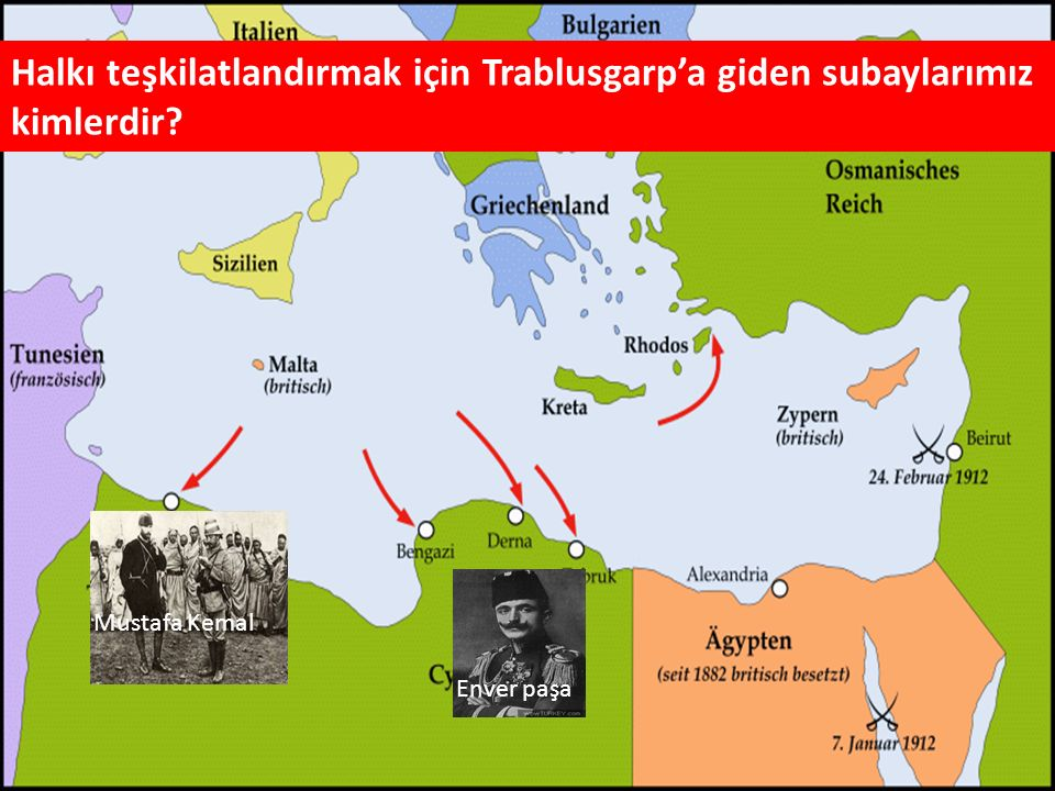 a)İstanbul Ant: Osmanlı-Bulgaristan (21 Temmuz 1913) Bir önceki Antlaşma olan Londra Antlaşması geçersiz oldu.
