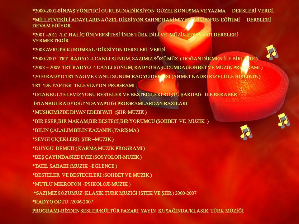 Proje Yapım: 3 EVENT PRODUCTION www.3eventproduction.org info@3eventproduction.org 0 212 252 75 05 0 532 392 92 56