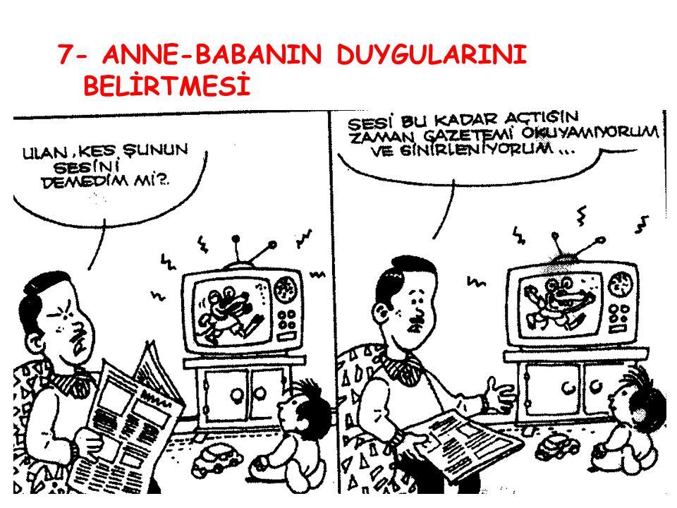 6- ALTERNATİF SUNMAK KIZACAĞINIZA ALTERNATİF VERİN!!