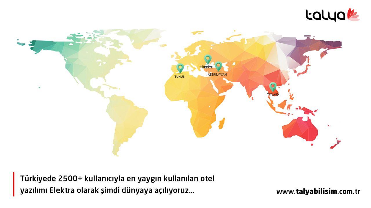 Tüm referanslarımıza www.talyabilisim.com.tr