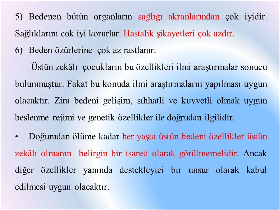 SONUÇ 19.