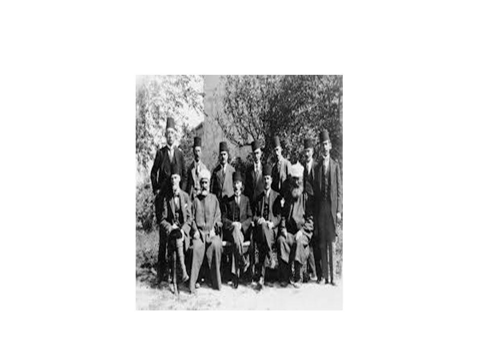 Erzurum Kongresi nin alınan kararlar bakımından birçok özelliği bulunmaktadır fakat bunların en önemlilerinden biri manda ve himayenin kesin bir şekilde reddedilerek ilk kez ulusal egemenliğin koşulsuz olarak gerçekleştirilmesine karar verilmesi olmuştur.