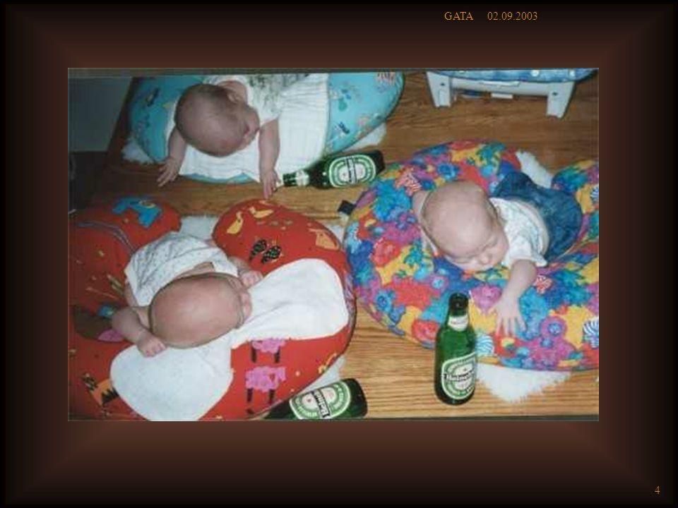 02.09.2003GATA 5 İÇERİ K Aile ilişkilerin tanımlanması Aile ilişkilerin tanımlanması Olumsuz aile tutumları Olumsuz aile tutumları Sağlıklı aile tutumu Sağlıklı aile tutumu
