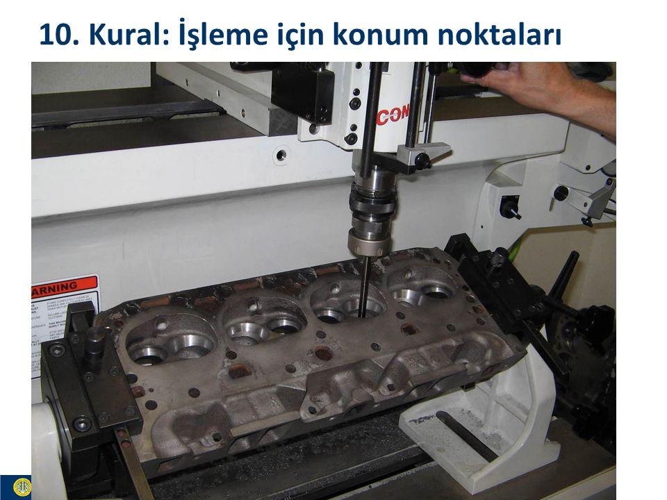 Materials and Chemistry İstanbul Üniversitesi Metalurji ve Malzeme Mühendisliği İstanbul Üniversitesi Metalurji ve Malzeme Mühendisliği 10.