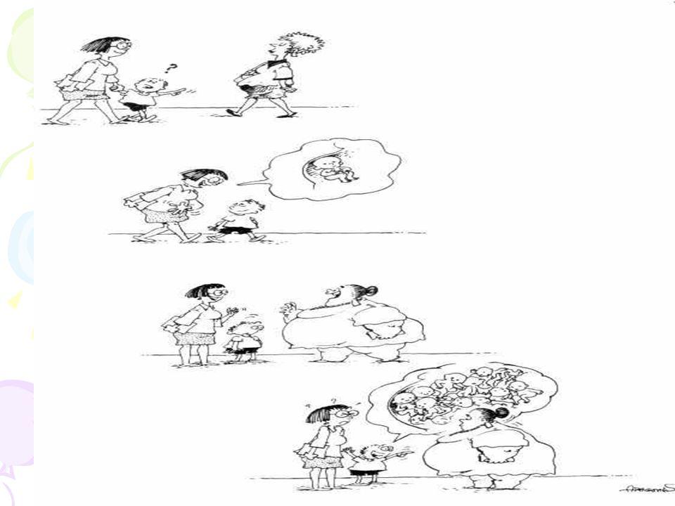 KAVRAM YANILGILARI Kavram yanılgıları öğrencilerin bilimsel olarak kabul edilen kavramlara alternatif olarak geliştirdikleri kavramlardır.