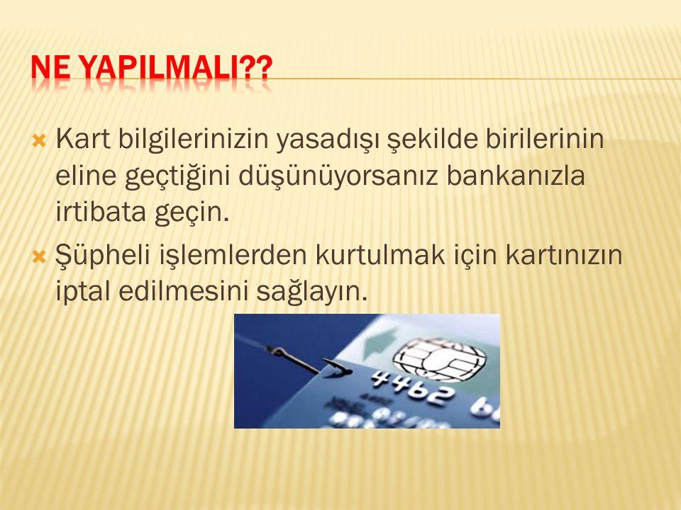 İLETİŞİM 155 POLİS İMDAT HATTI !!