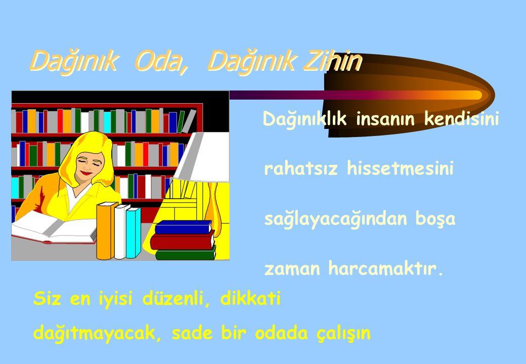  Sıcak bir oda...  Kola ve yanında çerezler...  Yumuşak bir koltuk...  Fenerbahçe'nin posteri..  Kulakta bir müzik aleti. ANCAK UYUMAK İÇİNDİR. A