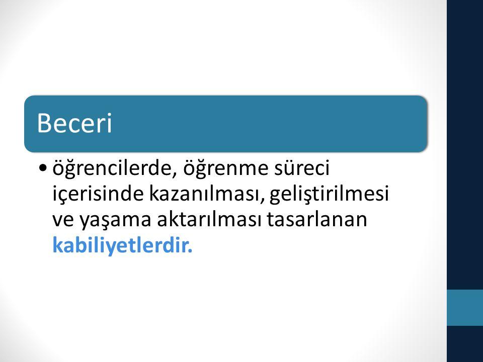 Hayat bilgisi ve Sosyal Bilgiler Programı, ilköğretim 1 - 7.