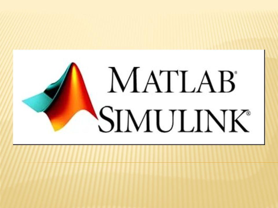  Temel olarak teknik ve bilimsel hesaplamalar için yazılmış yüksek performansa sahip bir yazılımdır.