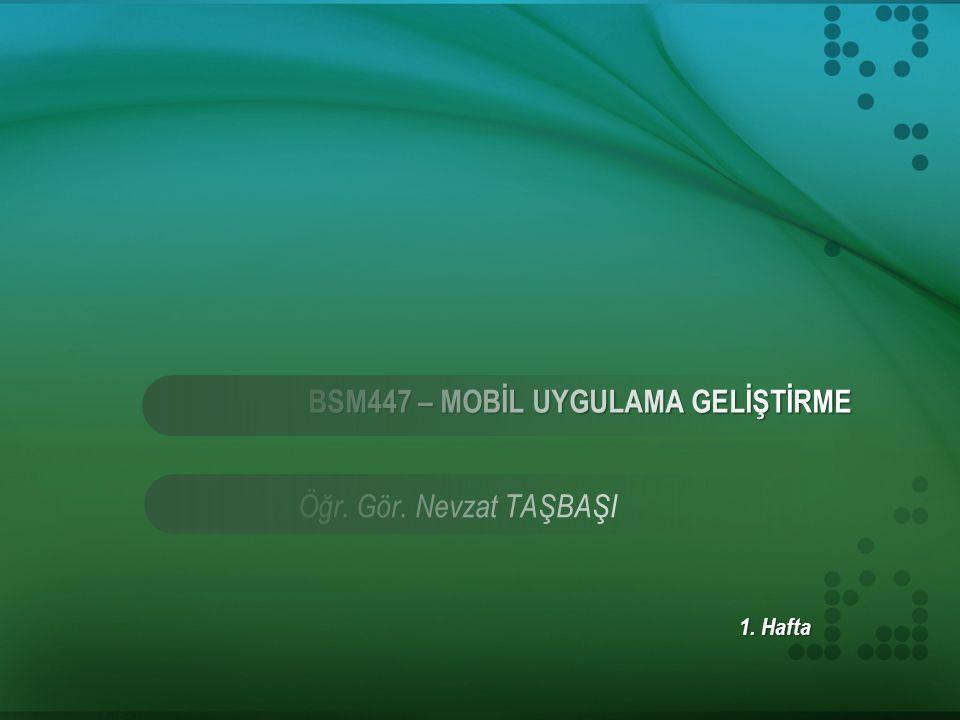 Üçüncü Nesil Kablosuz Telefonlar 2001 yılında Nokia 5510 isimli Qwerty klavyeye sahip içerisinde 64 MB müzik saklanabilecek ve oyun oynanabilecek telefonunu piyasaya sürdü.[1]