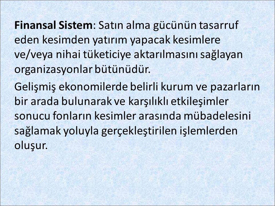 BRETTON WOODS SİSTEMİ 1  II.