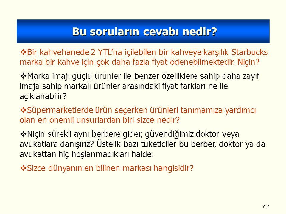6–26–2 Bu soruların cevabı nedir.Bu soruların cevabı nedir.