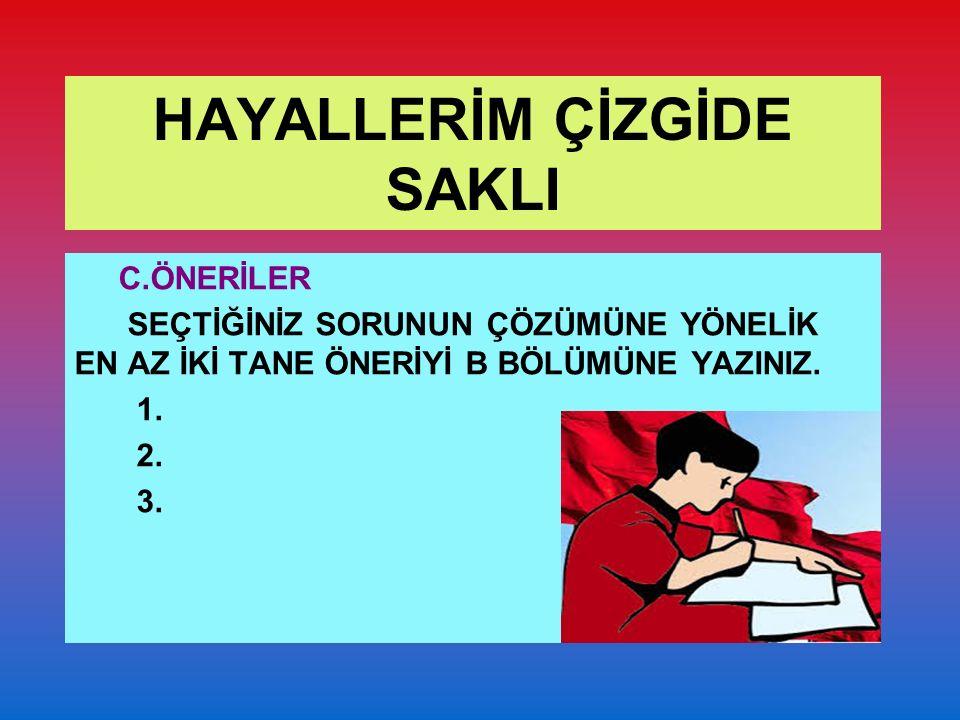 KARTONDAN ALBÜM YAPIMI 2.TEKRAR KARTONU İKİYE KATLA
