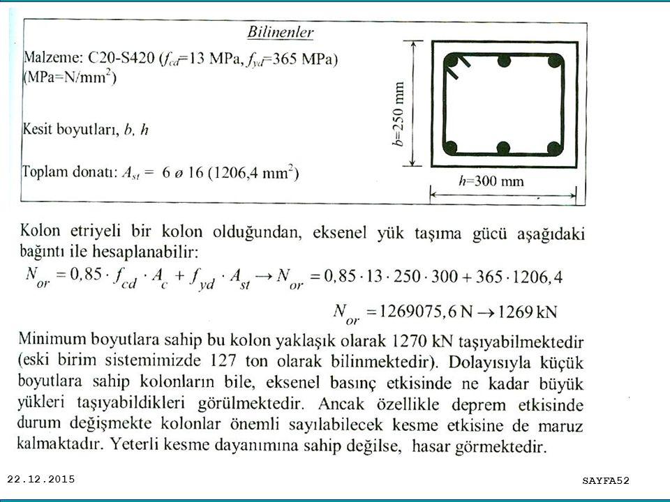 22.12.2015 SAYFA52