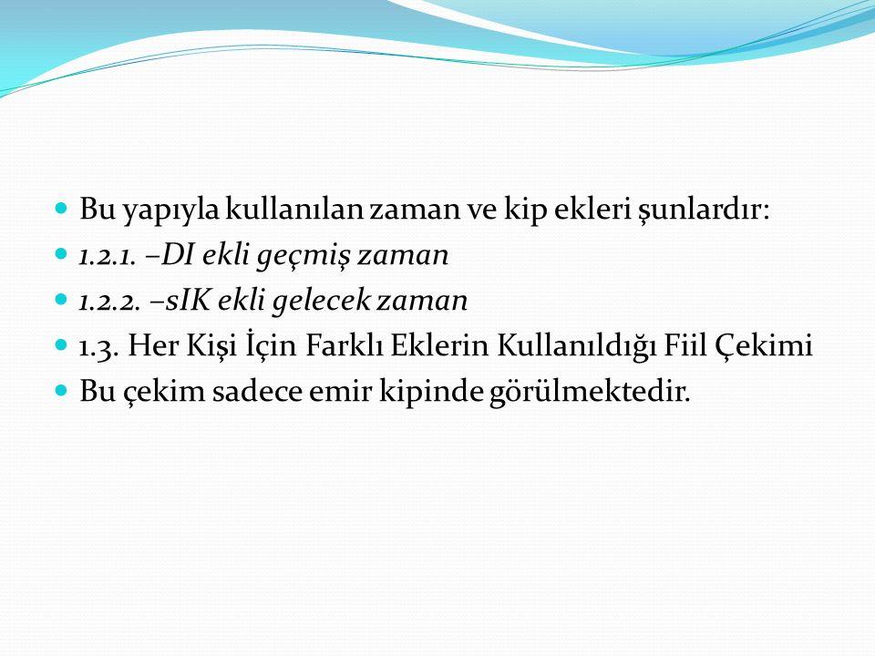 1.3.1. Emir Kipi
