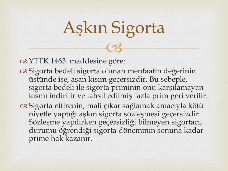   YTTK 1463.