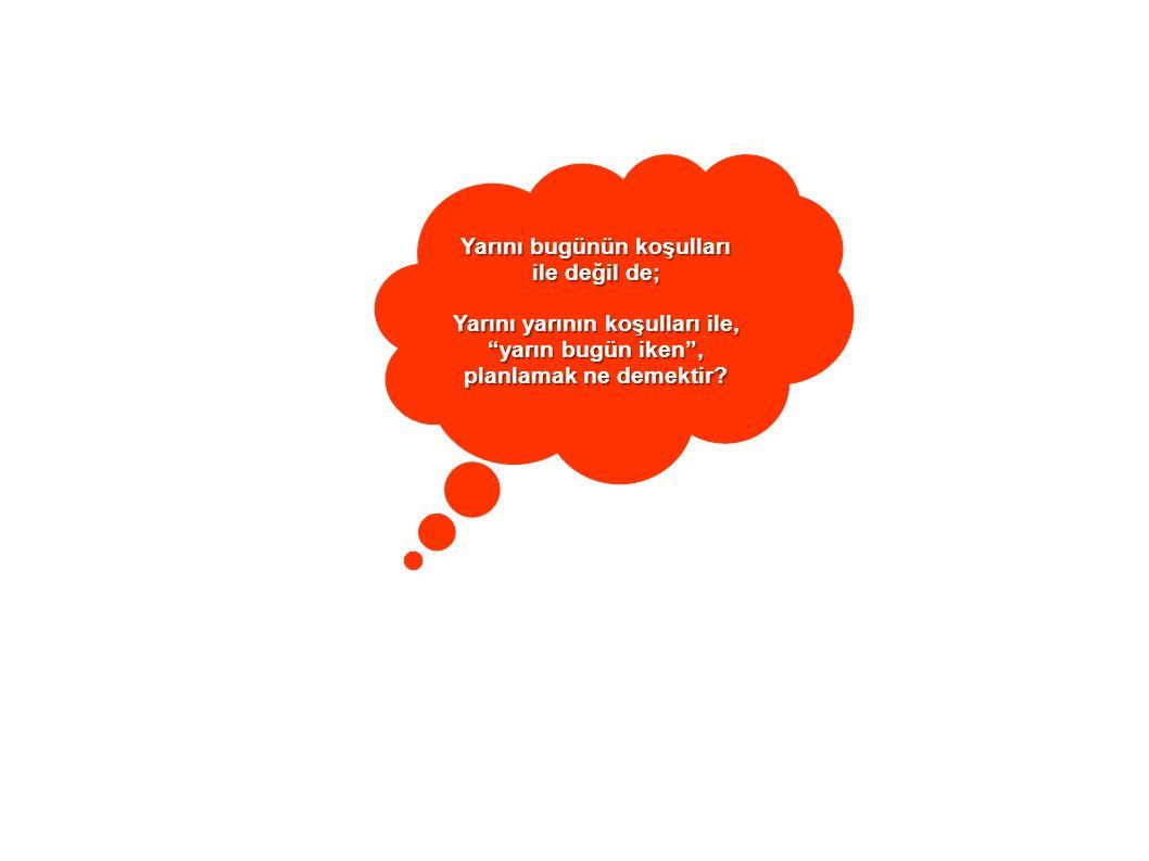 bilgi katılım eylem deneyim bilgi katılım eylem deneyim bilgi katılım eylem deneyim bilgi katılım eylem deneyim bilgi katılım eylem deneyim bilgi katılım eylem deneyim bilgi katılım eylem deneyim bilgi KATILIM EYLEM GERÇEĞİN AKIŞI