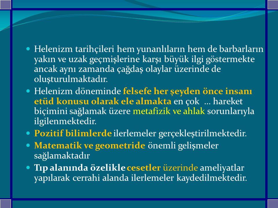 Nasrettin Hoca'nın Türk Eğitim Tarihindeki yeri 1.Bir halk eğitimcisidir.